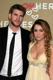 the last song wedding dress last song producer dishes on miley cyrus liam hemsworth