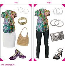 mardi gras attire what to wear to mardi gras party party city hours