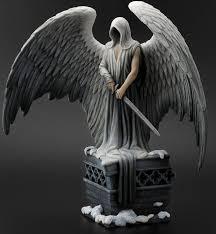 guardian angel by la williams angel figurines u0026 statues