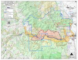 Montana Time Zone Map by 2013 08 27 15 02 38 382 Cdt Jpeg