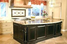 purchase kitchen island purchase kitchen island where to buy kitchen island buy large