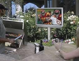 outdoor entertainment outdoor entertainment design u0026 installation palm beach broward