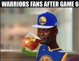 Lebron James Crying Meme - steph curry lebron james the memes you need to see heavy com