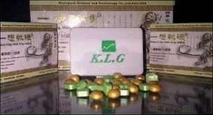 klg pills bukalapak asli jual obat pembesar alat vital pria