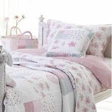 Girls Patchwork Bedding by 57 Best Millie Beds U0026 Wardrobes Images On Pinterest Bedroom