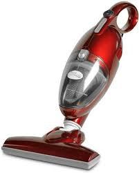Price Of Vaccum Cleaner Euroclean Eureka Forbes Litevac Dry Vacuum Cleaner Price In India