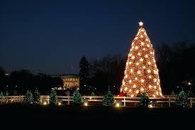 Lighted Outdoor Christmas Balls Outdoor Lighted Trees Walmart Uk Christmas Balls For