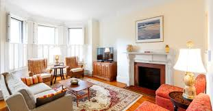 3 bedroom apartments boston ma delightful illustration bedroom hutch trendy 2 bedroom suites in
