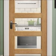 frosted interior doors home depot furniture awesome indoor doors home hardware exterior doors