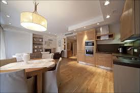 kitchen kitchen remodel okc kitchen cabinets kitchen cabinets