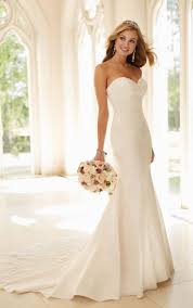 fitted wedding dresses awesome fitted wedding dresses 50 about remodel princess dresses
