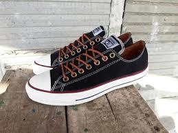 Sepatu Converse Pic gratis kumpulan sepatu converse terlengkap harga paling murah
