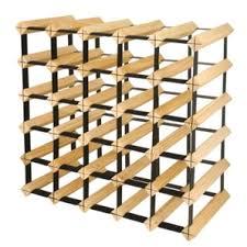 products wine rack wood and metal wine rack shenzhen minghou