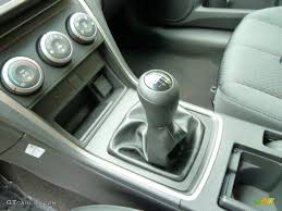 100 ideas mazda 6 manual transmission on habat us