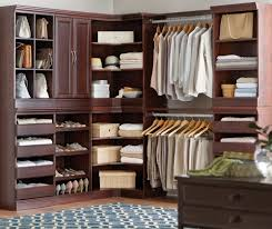 Wardrobe Layout Bedroom Lowes Closet Storage Closet Home Depot Martha Stewart