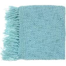 Woven Throw Rugs Woven Brandye Acrylic And Wool Throw Blanket Free Shipping Today