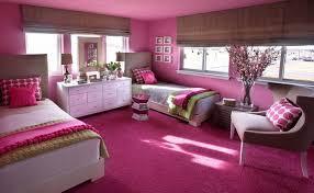 bedroom 8x10 pink rug pink nursery rug pink fur rug pink fuzzy