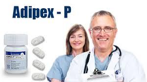 adipex phentermine diet pills easily buy