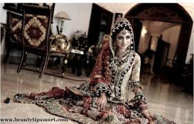 Wedding Collection Elegant Asian Bridal Wedding Dresses Collection 2017