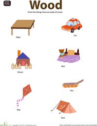 preschool community u0026 cultures worksheets u0026 free printables