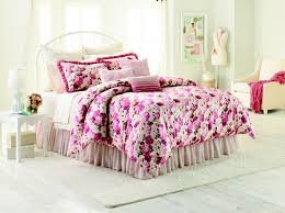 Kohls Bedding Duvet Covers Best Kohls Bedding Lauren Conrad 72 For Your Floral Duvet Covers