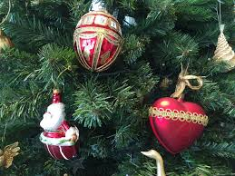 file christmas tree decorations of poland 02 jpeg wikimedia commons