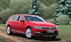 volkswagen passat r line 2016 city car driving topic 2016 volkswagen passat wagon r line