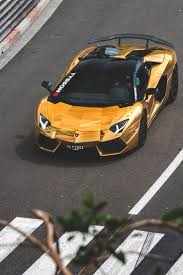gold convertible lamborghini 241 best autos exoticos gold images on pinterest cars cars
