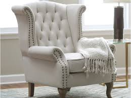 Lavender Accent Chair Accent Chairs Accent Wingback Chairs Helpful Leather Recliners