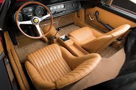 golden super cars 1967 ferrari 275 gts 4 u0027nart spyder u0027 ferrari supercars net