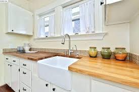 cottage kitchen backsplash ideas backsplash for butcher block counter for butcher block counter
