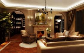 elegant living rooms home design ideas and pictures