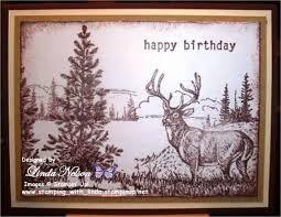 70 best su noble deer images on pinterest masculine cards boy