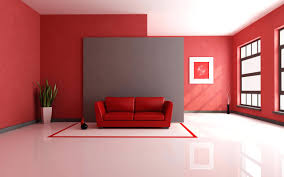 Color Combinations Design Interior Paint Color Combinations Asian Paints Home Design Of Also