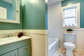 kleines badezimmer kleines badezimmer einrichten so nutzen sie wenig platz
