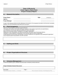 Interior Design Sample Resume Template Management Checklist Template Resume For A Nurse Educator