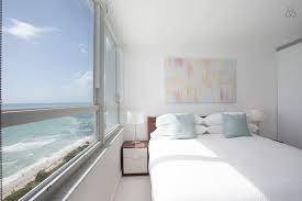 10 bedroom beach vacation rentals top 10 airbnb vacation rentals in miami beach florida trip101