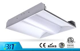 2x2 led light fixture dimmable 30w recessed 2x2 led troffer light 2850lm led panel 600x600