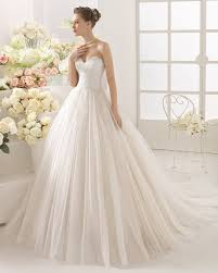 wedding dresses in calgary stella s bridal evening collections winnipeg wedding gowns
