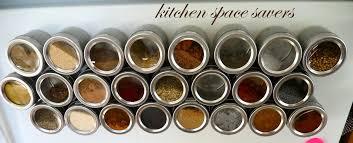 kitchen space savers ideas kitchen space saving ideas