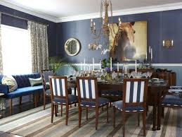 dining room colors to paint your dining room beautiful dining