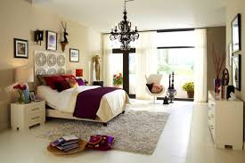 home design kendal bedroom gorgeous interior design ideas living room eclectic home