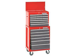 craftsman tool box side cabinet tool chest and cabinet rolling box 5 drawer portable storage tools