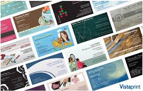 www vistaprint business cards 500 personalized business cards