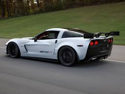 chevrolet supercar 2010 chevrolet corvette z06x muscle supercar supercars f wallpaper