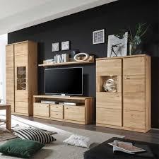 Wohnzimmer Beleuchtung Kaufen Wohnwände Von Nature Dream Günstig Online Kaufen Bei Möbel U0026 Garten