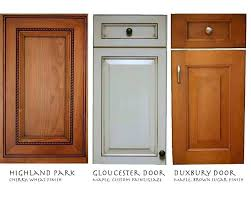 Cabinet Wood Doors Mdf Cabinet Doors Pros And Cons Motauto Club