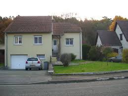 Zu Verkaufen Einfamilienhaus Verkäufe 1 Familien Haus Immobilien Seite 4