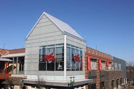 ridge hill yonkers guitar center store