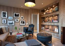 Built In Living Room Furniture Built In Furniture For Small Spaces Thebestwoodfurniture